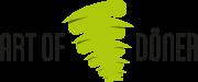 artofdoener-logo